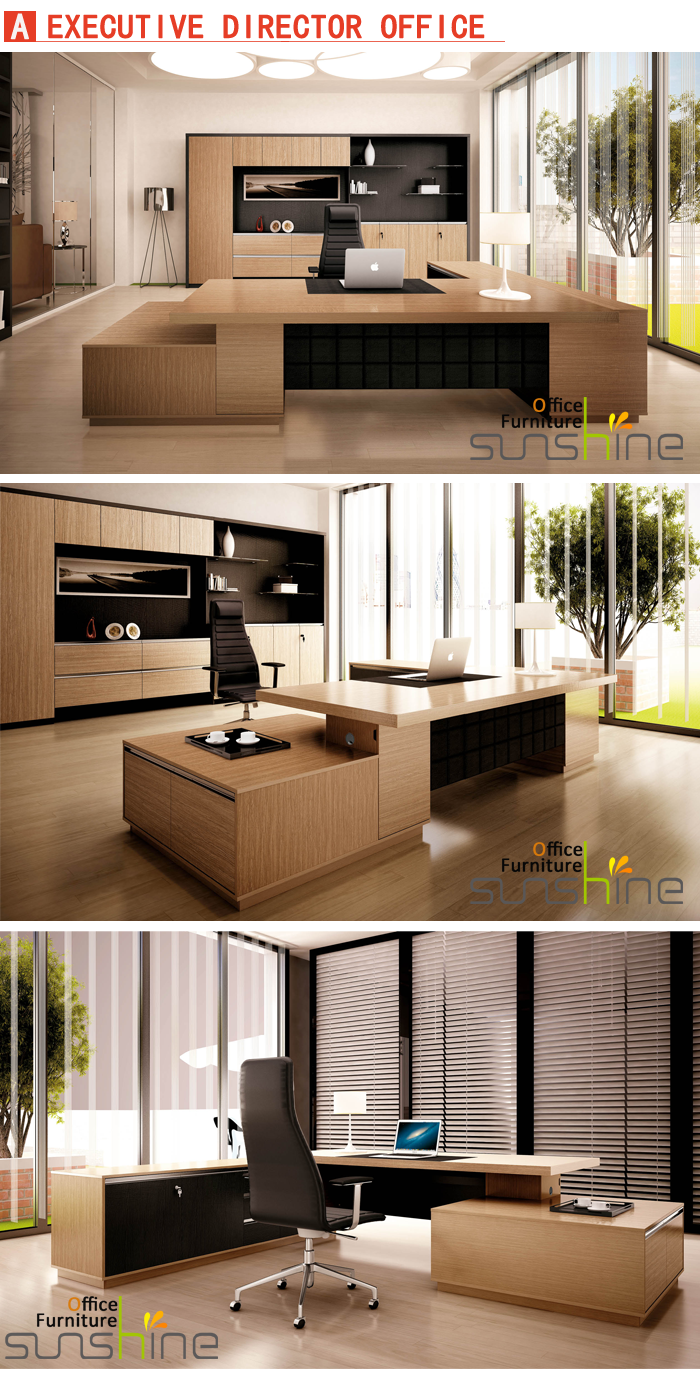 Furniture Design Malaysia malaysia used office furniture sell boss modern director office