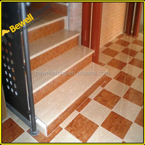 Kitchen Floor Tiles In Pakistan: พื้นห้องน้ำห้องครัวกระเบื้องหินอ่อนveronaราคาปากีสถาน