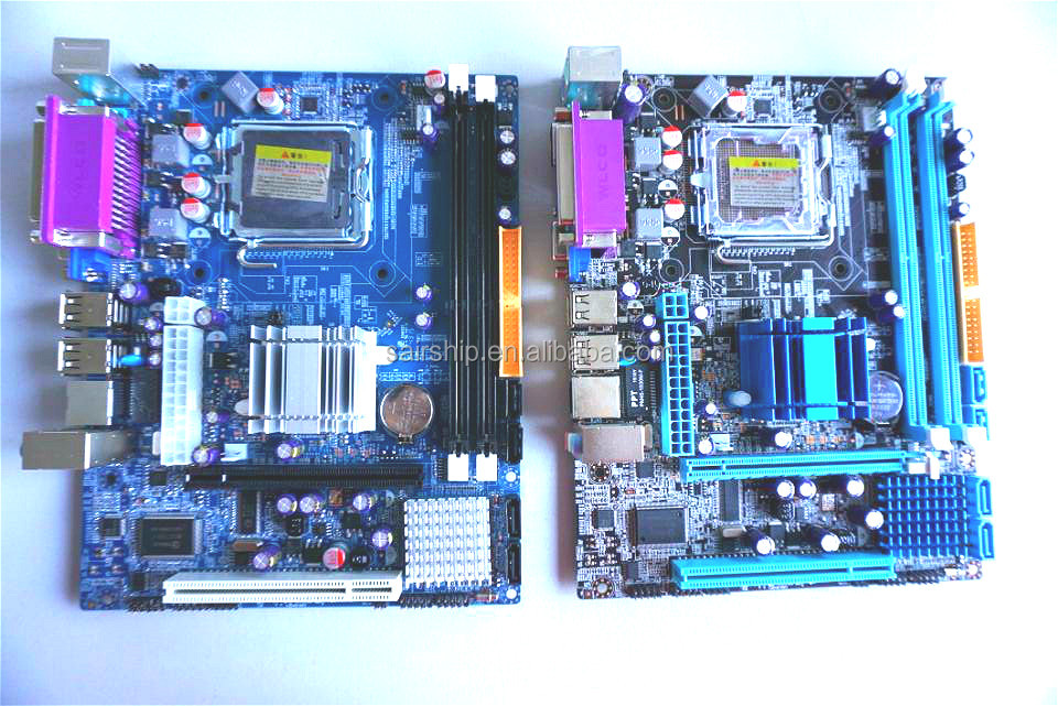 G41 combo ram ddr3 +ddr2 ram supported socket 775 motherboard ddr2 ram compatible motherboards
