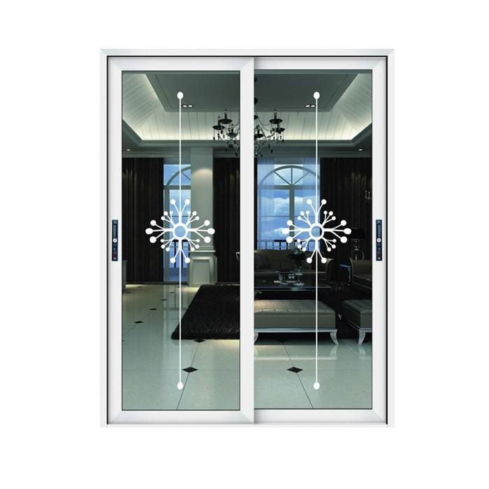 foshan economical used sliding glass doors sale buy foshan economical used sliding glass doors. Black Bedroom Furniture Sets. Home Design Ideas