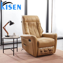 Meubles de salon <span class=keywords><strong>chaise</strong></span> de massage <span class=keywords><strong>électrique</strong></span> inclinable <span class=keywords><strong>canapé</strong></span>