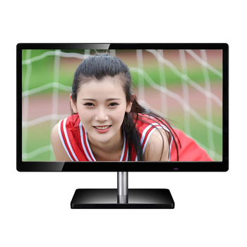 oem 18.5 inch led monitor16:9 1320*768 desktop computer monitor