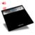 TS-B8031 Yongkang Fashionable New Designed Promotional Talking Scale