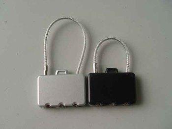 tiny accordion closet door locks | Roselawnlutheran