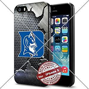 timeless design baffb 76127 Cheap Duke Iphone 5 Cases, find Duke Iphone 5 Cases deals on line at ...