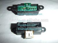 original in stock electronics GP2Y0A21YK0F