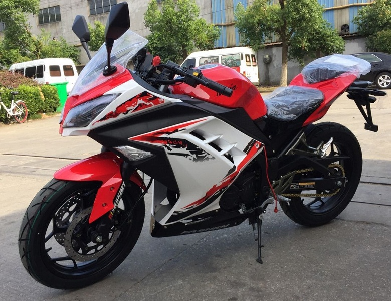Good Quality Motorcycle In 250cc Zongshen Cbb Engine - Buy Motorcycle,250cc  Motorcycle For Sale,250cc China Motorcycle Product on Alibaba com