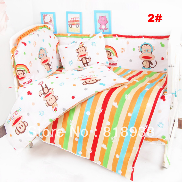 Cheap Sewing Patterns Baby Bedding Find Sewing Patterns Baby