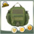 Army equipment hiking sport leisure laptop military tactical backpack bag CL5-0042