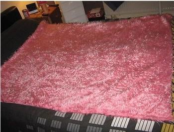 Pink Fluffy Throw   Blanket Girls - Womens Bedding - Buy Pink Fluffy ... b4a575dc60