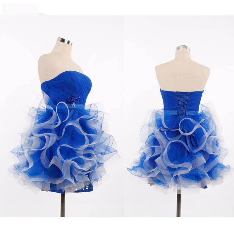Des belles robes mini
