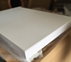 PS Foam Board for Screen and Digital Inkjet Printing