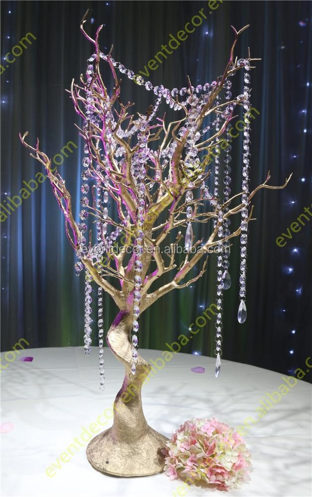 branche d arbre pour decoration affordable sec branche. Black Bedroom Furniture Sets. Home Design Ideas