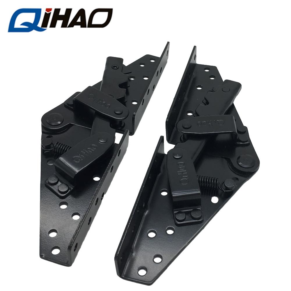 Finden Sie Hohe Qualität Stahl Scharnier Hersteller und Stahl ...