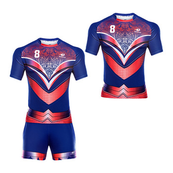 rendimiento confiable Reino Unido pensamientos sobre Barato Al Por Mayor De Sublimación Transpirable Rugby Jerseys  Personalizados Equipo Diseñado Camiseta De Rugby - Buy Camiseta De Rugby De  Diseño ...