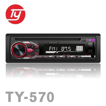 One-din Vehicle Dvd Cd Player Car Dvd Ty - Buy Hitachi Car Radio Cd  Dvd,Sanyo Car Dvd,Unlock Car Dvd Product on Alibaba com