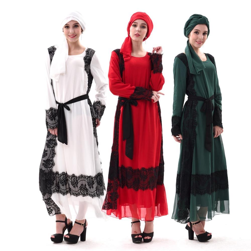 146dbfd73 مصادر شركات تصنيع اللباس التقليدي ماليزيا واللباس التقليدي ماليزيا في  Alibaba.com