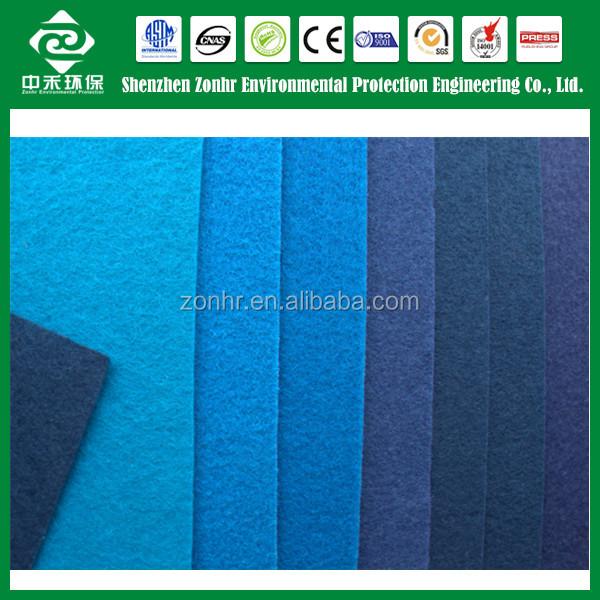 Royal Blue Carpet, Royal Blue Carpet Suppliers and Manufacturers ...