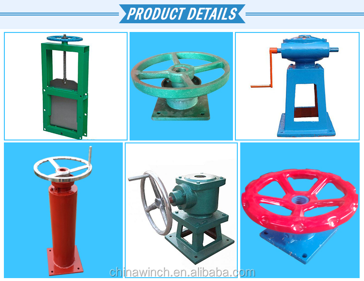 moat pulley system irrigation Irrigation and drainage: irrigation and drainage surface irrigation systems are usually classed as either flood or furrow systems in the flood system.