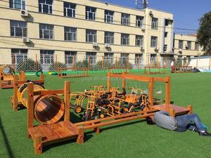 Backyard Dog Playground backyard dog playground, backyard dog playground suppliers and
