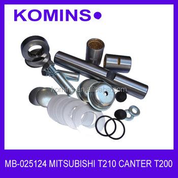 Kp519 Kp-519 Mb025124 Mitsubishi King Pin Sets