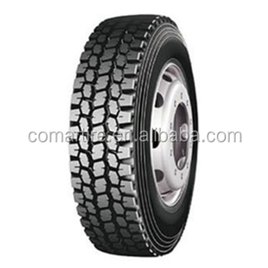 America and Canada truck tires wholesale truck tire 295/75r22.5 for sale
