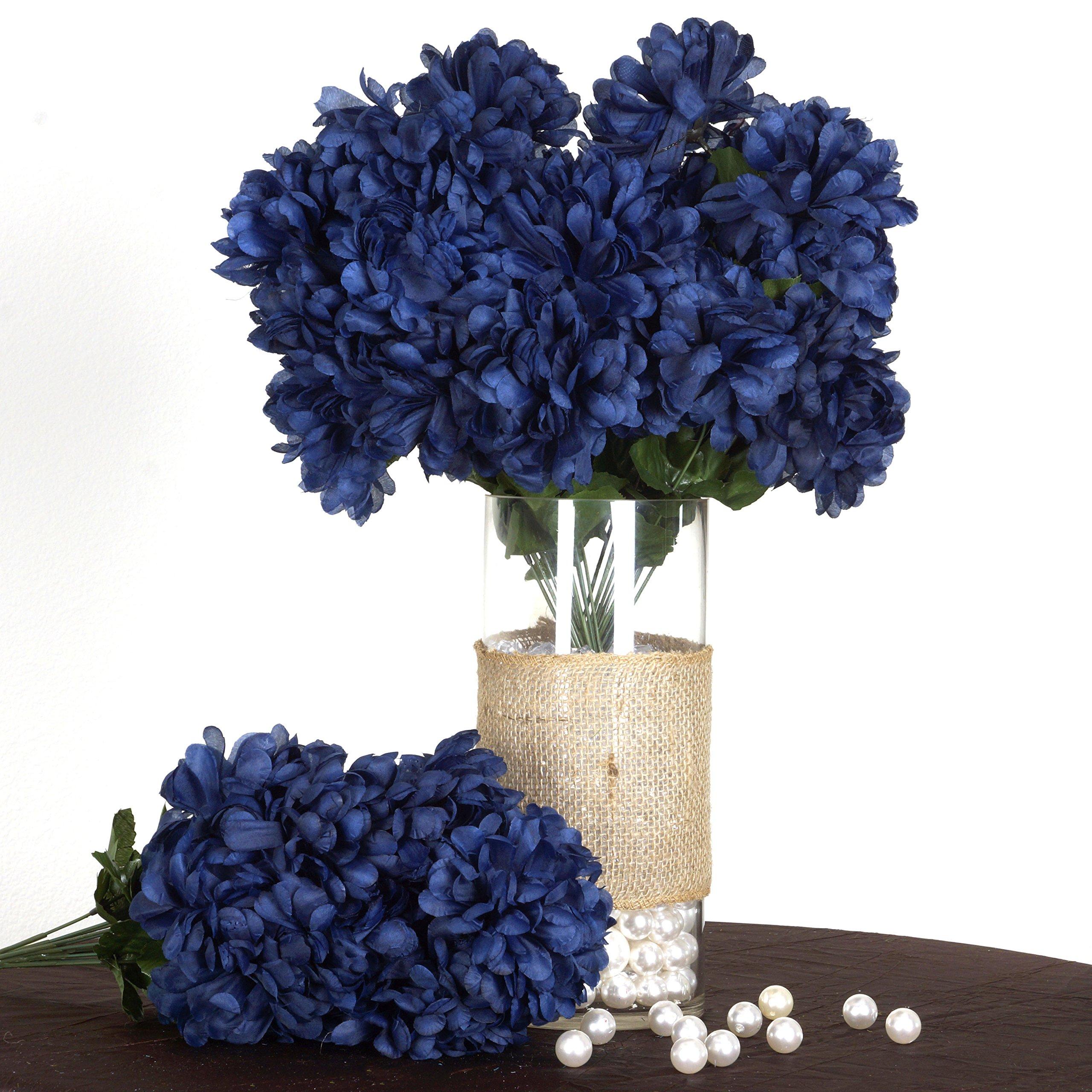 Cheap Blue Mums Flowers Find Blue Mums Flowers Deals On Line At