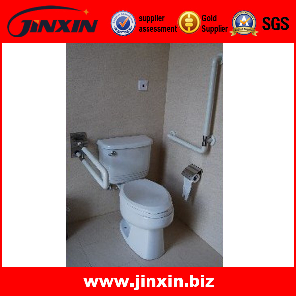 Handicap Toilet Grab Bars Handicap Toilet Grab Bars Suppliers And Manufacturers At Alibaba Com