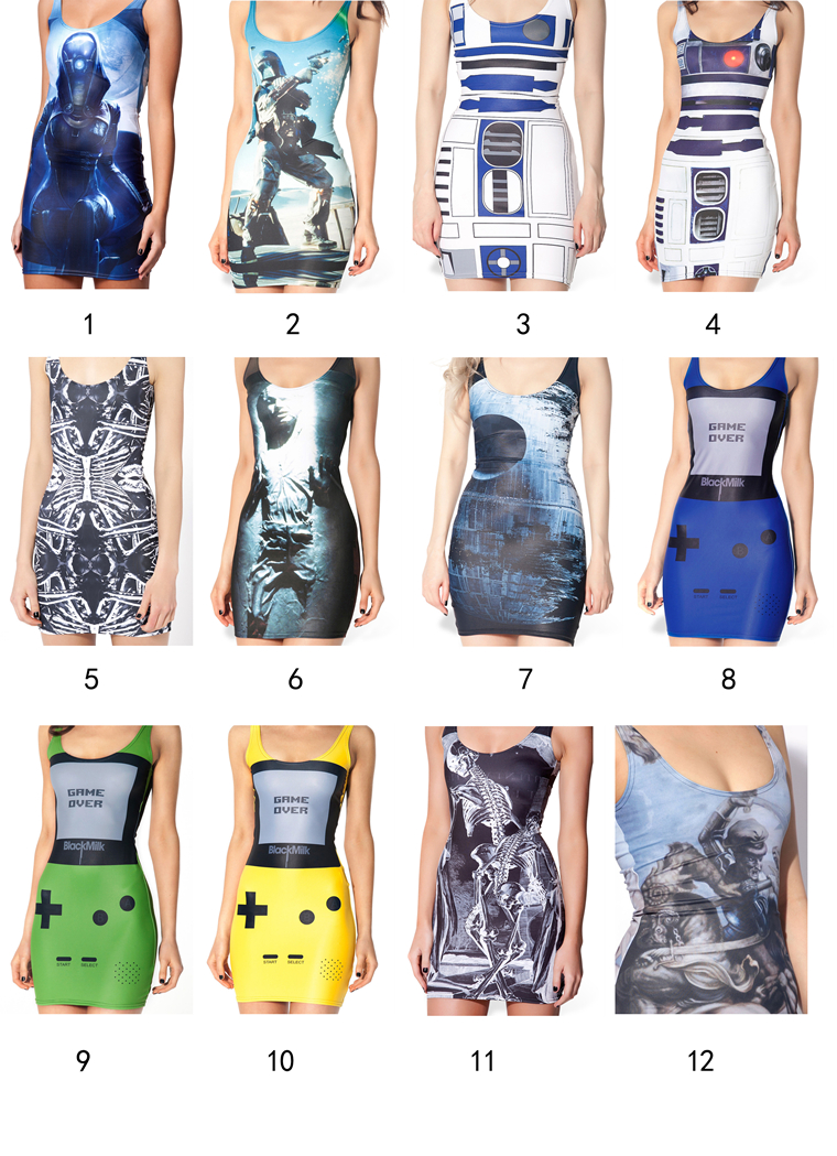 Wholesale Digital Printing Sublimation Women Sleeveless Dress