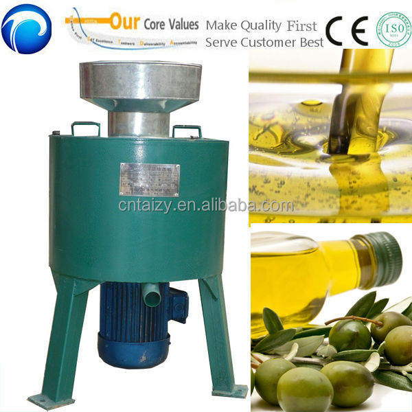surface chorming treatment factory use vacuum cooking oil filter