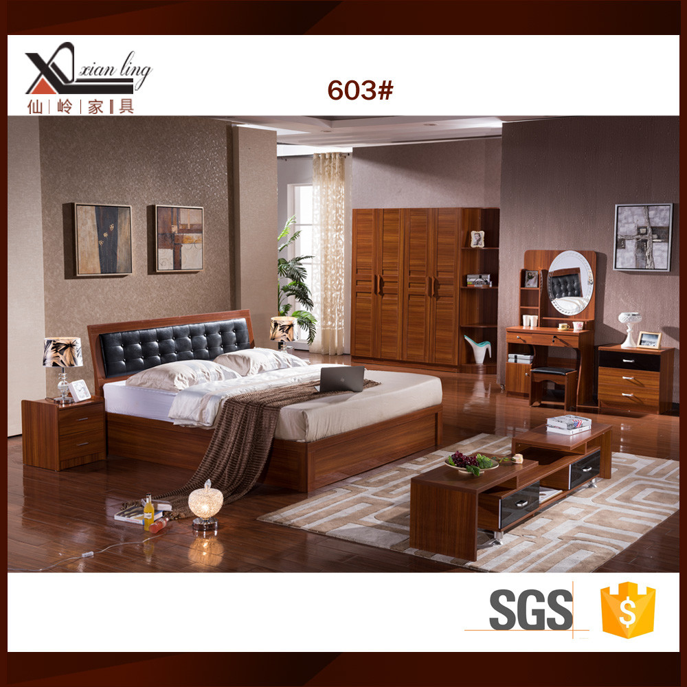 Bed furniture with price - Price Guangzhou Bedroom Furniture Price Guangzhou Bedroom Furniture Suppliers And Manufacturers At Alibaba Com
