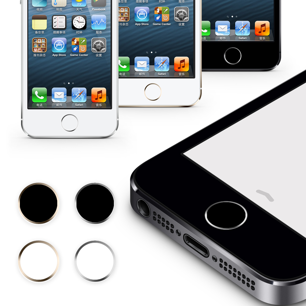 Apple Iphone Coupons Promotion