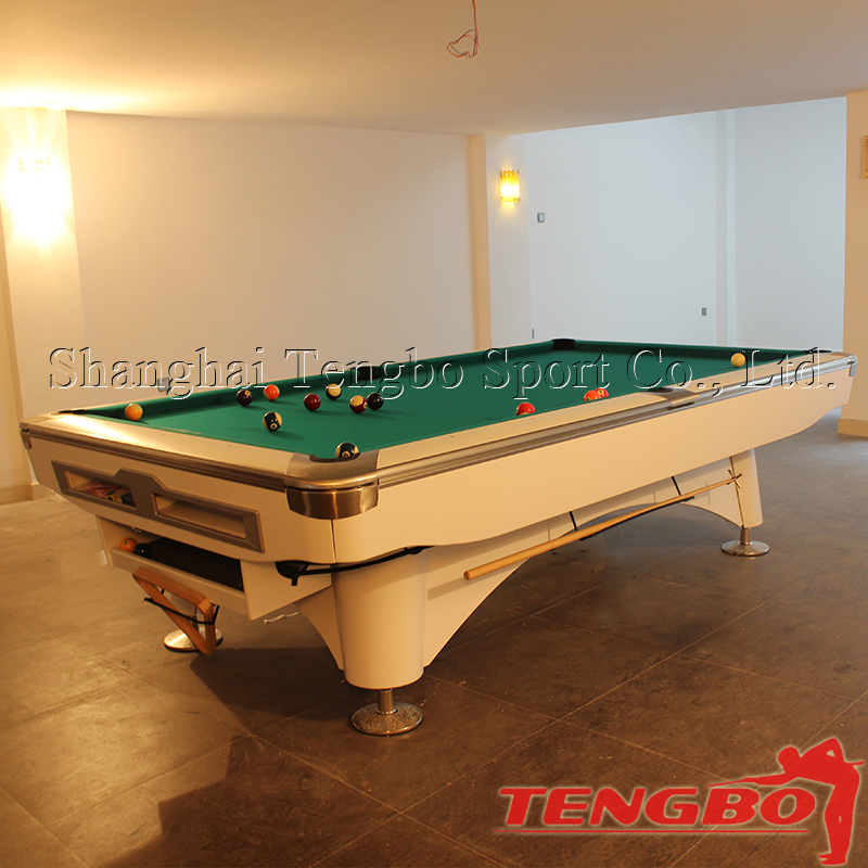 United Pool Table United Pool Table Suppliers And Manufacturers At - United billiards pool table coin operated