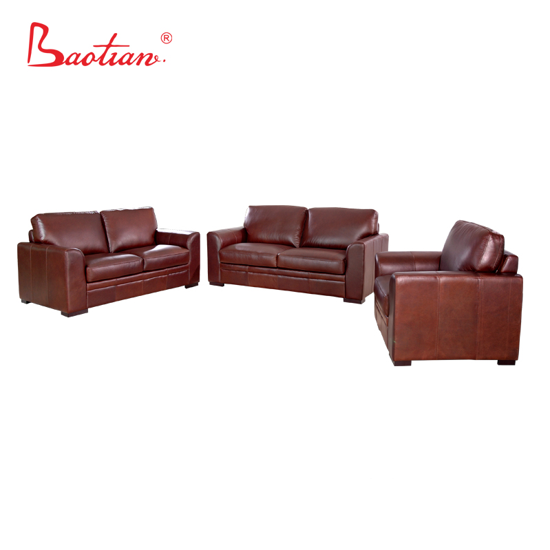 Modern Sofa Style Otobi Furniture In Bangladesh Furniture Living Room Sofa  Sets Price Office Furniture - Buy Wooden Sofa Set,Italian Style Sofa Set ...