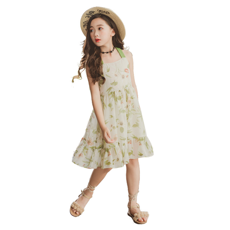 b6aaf0ae6 Retail Children Clothing, Retail Children Clothing Suppliers and  Manufacturers at Alibaba.com