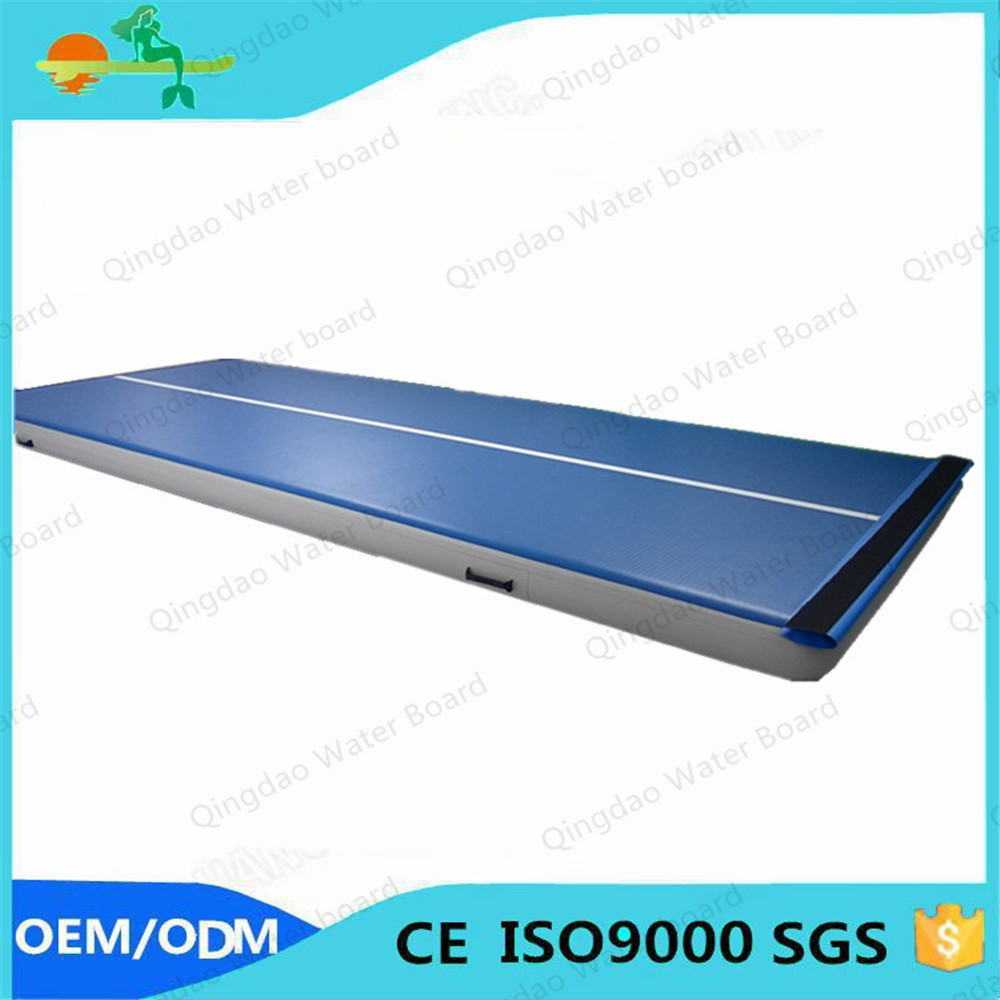Cheap Price Gymnastics Spring Floor for Sale