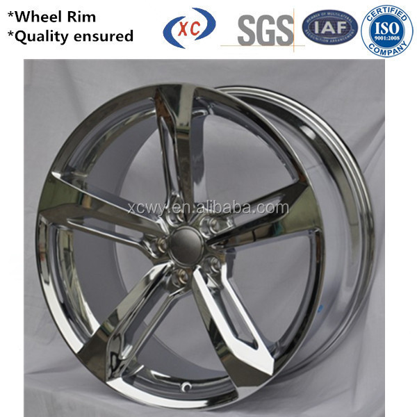 cheap price steel wheel rims 18 inch rims for sale buy 18 inch rims for sale steel wheel rims. Black Bedroom Furniture Sets. Home Design Ideas