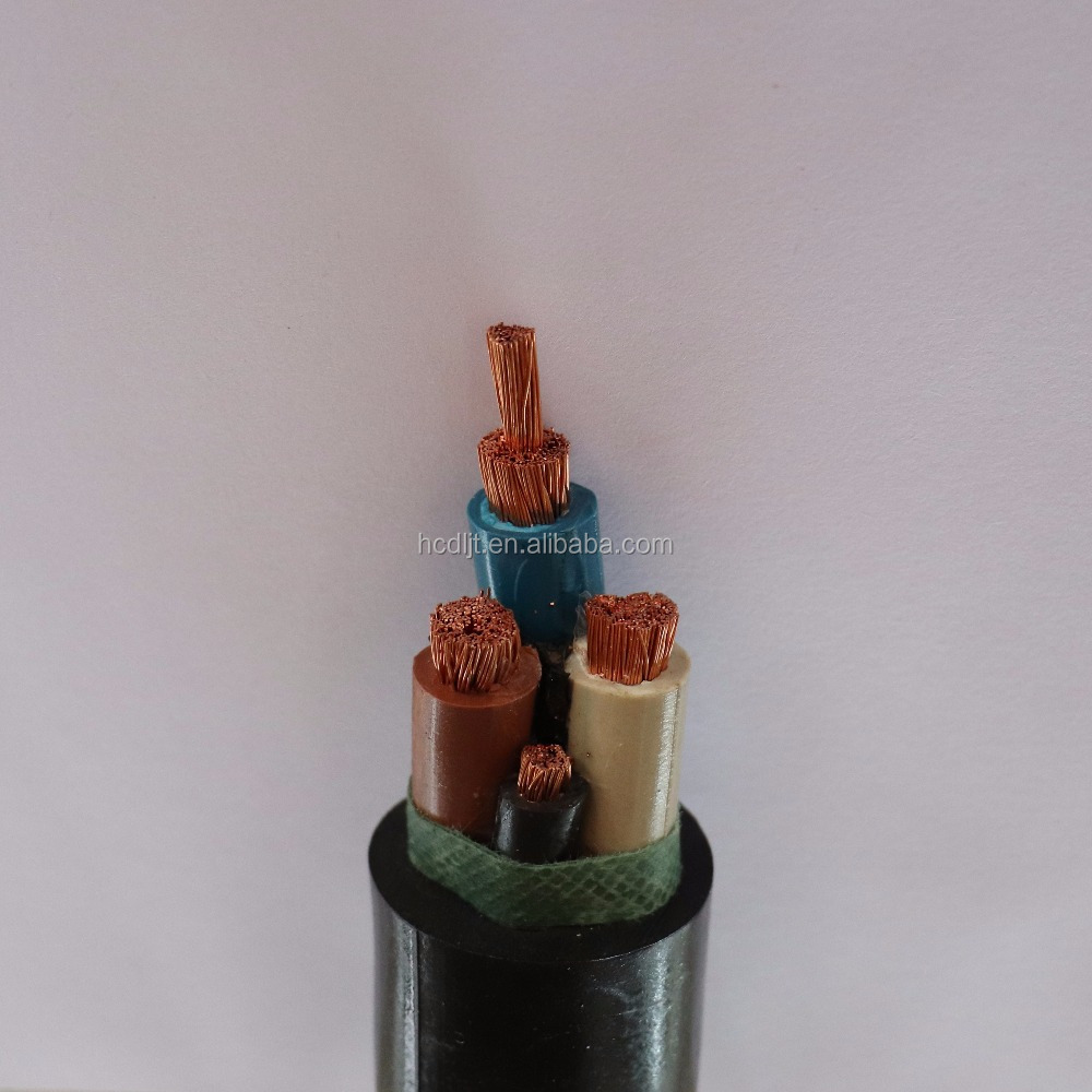 Rubber Power Cable, Rubber Power Cable Suppliers and Manufacturers ...