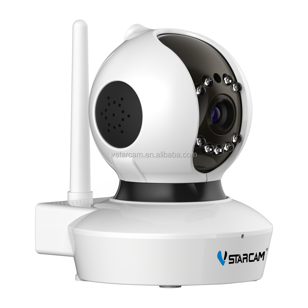 STARCAM MINI DRIVER FOR WINDOWS DOWNLOAD