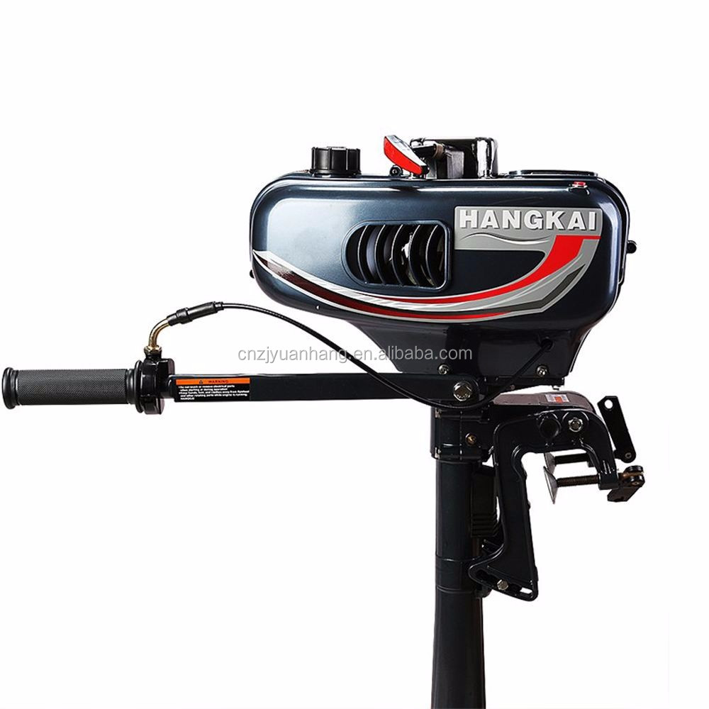 Small Outboard Motors : Small cheap hp outboard motors for sale buy