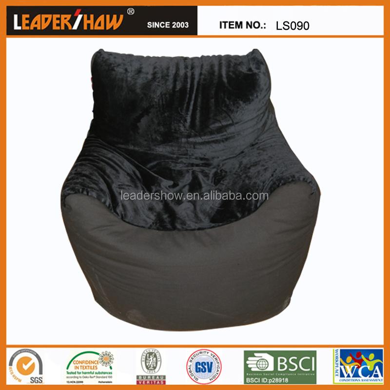 Waterproof Bean Bag Chair Outdoor, Waterproof Bean Bag Chair Outdoor  Suppliers And Manufacturers At Alibaba.com Part 97
