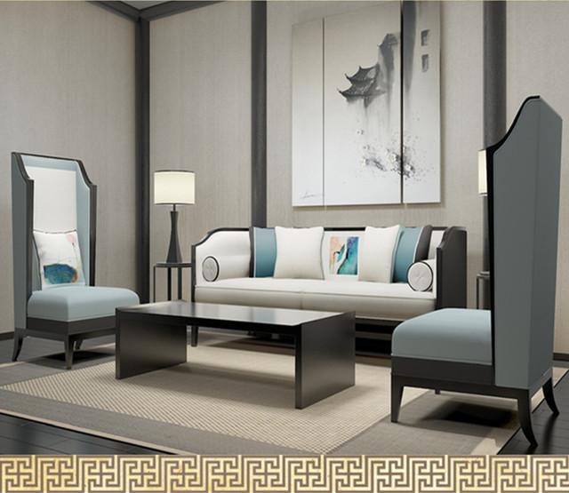 beautiful meuble de salon moderne en bois contemporary design trends 2017. Black Bedroom Furniture Sets. Home Design Ideas