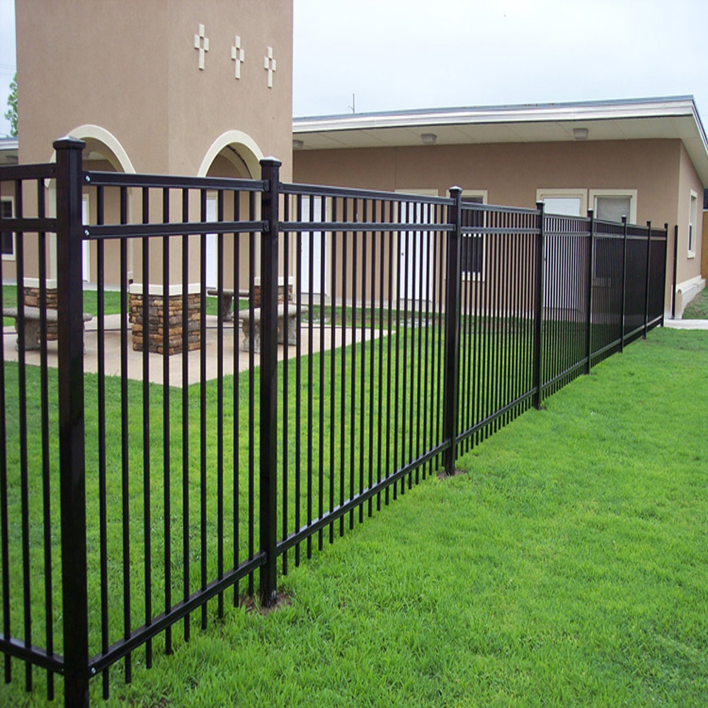 Diamond Wire Mesh Fence Diamond Mesh Fence Wire Fencing