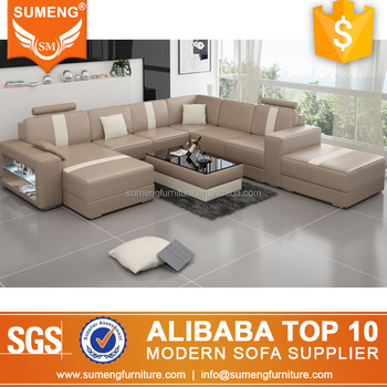 SUMENG Moroccan Floor Sofa Lounge For Sale