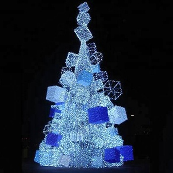 Christmas Commercial Decorations.Outdoor Commercial Holiday Decor Fiberglass Gift Box For Shopping Mall Christmas Decorations Displays Buy Commercial Holiday Decor Fiberglass Gift