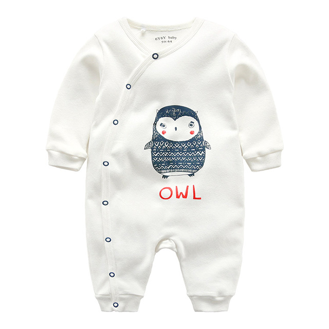 Buy Cheap China baby wear wholesale Products, Find China baby wear ...