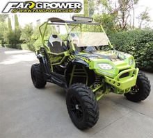 whole sale factory 400cc quad bike ,utv ,four wheel bike for adults on road legal