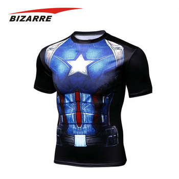 Wholesale Custom China Digital Sublimation 3d Printed T Shirt With Polyester