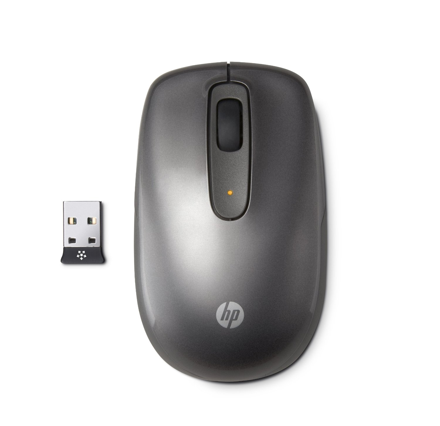 comfort mouse line find guides mobile optical red mhz get hp cheap at comforter wireless deals quotations on grip shopping