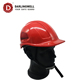 ppe hard hat European Electrical work safety helmet construction safety helmet industrial safety helmet Hard hat ansi